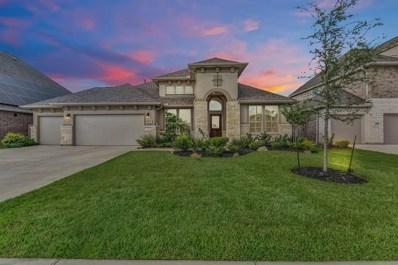 20302 Sienna Bluff Drive, Cypress, TX 77433 - MLS#: 83595372