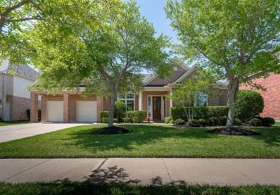 3115 Secret Forest Lane, Missouri City, TX 77459 - MLS#: 83615755