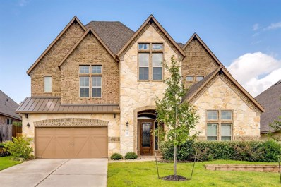 71 Chestnut Meadow Drive, Conroe, TX 77384 - #: 83645317