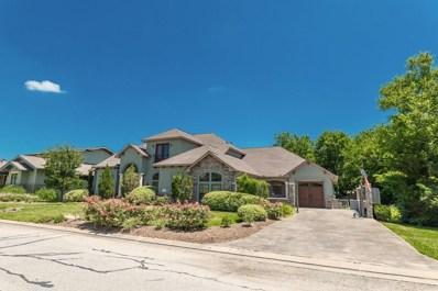 1016 Sanctuary, College Station, TX 77840 - MLS#: 83734397