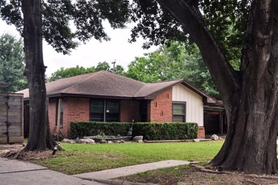 4927 Hialeah Drive, Houston, TX 77092 - MLS#: 83744855