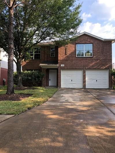 17323 Shadow Ledge, Houston, TX 77095 - MLS#: 83792166