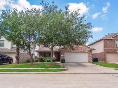 19230 N Piper Grove, Katy, TX 77449 - MLS#: 83811564