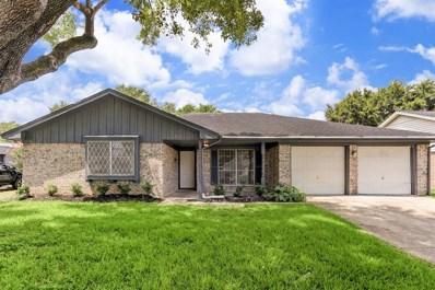 8410 Mcavoy, Houston, TX 77074 - MLS#: 83842102