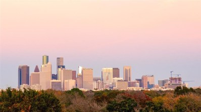 2406 Tangley UNIT 600, Houston, TX 77005 - MLS#: 83844832