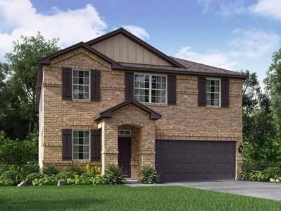 6635 Barrington Creek Trace, Katy, TX 77493 - MLS#: 83869006