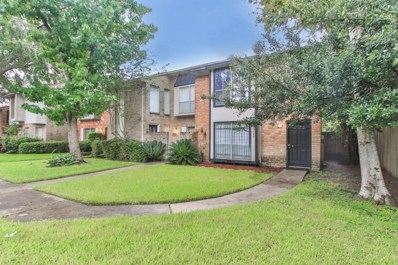 9240 Westwood Village, Houston, TX 77036 - MLS#: 83883137