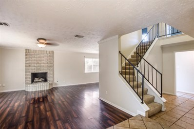 92 S Waxberry Road, The Woodlands, TX 77381 - MLS#: 8390828