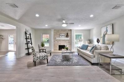 25911 Hunter Lane, Katy, TX 77494 - MLS#: 83913837