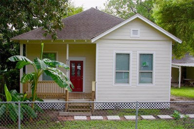 9300 Conger, Houston, TX 77075 - MLS#: 83926234