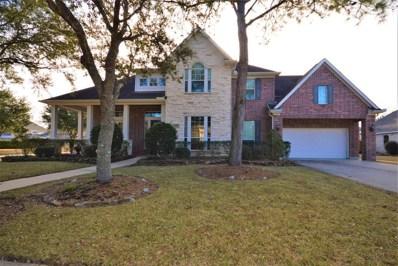 2901 Burr Oak Drive, Friendswood, TX 77546 - MLS#: 83927395
