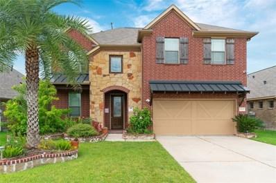 4811 Sheila Drive, Baytown, TX 77521 - MLS#: 83929199