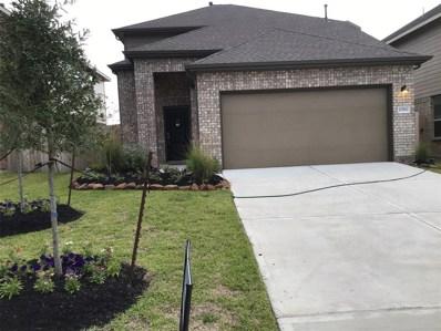 23767 Via Maria Drive, New Caney, TX 77357 - MLS#: 8394739