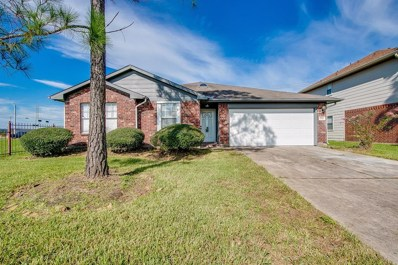 16818 Amy Ridge, Houston, TX 77053 - #: 83962203