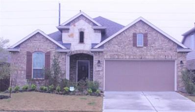 3503 Bay Drive, Iowa Colony, TX 77583 - MLS#: 83972375