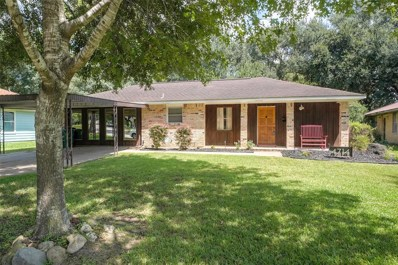 4714 Blanton Boulevard, Houston, TX 77092 - MLS#: 83983575