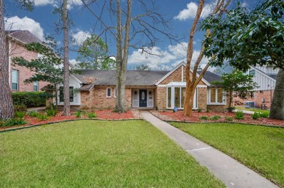 5135 Loch Lomond Drive, Houston, TX 77096 - MLS#: 8399826