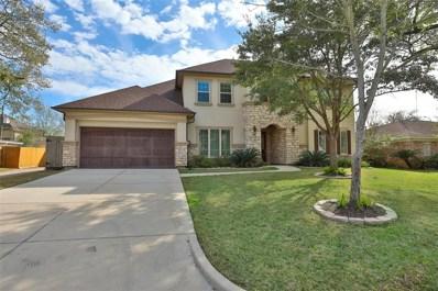 14131 Queensbury Lane, Houston, TX 77079 - MLS#: 84007378