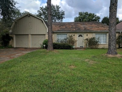 14014 Pinerock, Houston, TX 77079 - MLS#: 84009544