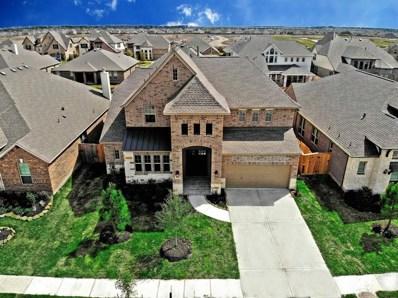 12034 Allington Cove, Humble, TX 77346 - MLS#: 84030634