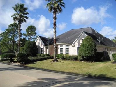 2014 Botany Bay Lane, Katy, TX 77450 - MLS#: 84060838