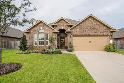 23226 Verona View Lane, Katy, TX 77493 - MLS#: 84064343