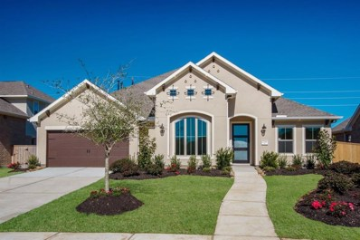27310 Cheshire Edge Lane, Katy, TX 77494 - MLS#: 84089645