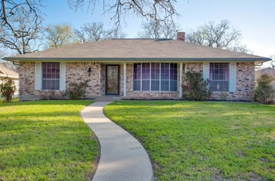 2007 Southwood Drive, College Station, TX 77840 - MLS#: 84091471