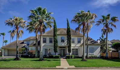 5671 Grand Floral Boulevard, Houston, TX 77041 - #: 84097821