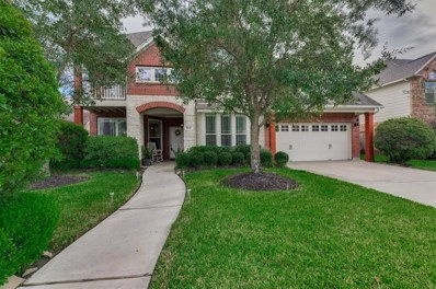 5215 Lacey Oak Meadow Drive, Katy, TX 77494 - MLS#: 84104685