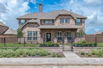 621 Water Street, Webster, TX 77598 - MLS#: 8411407