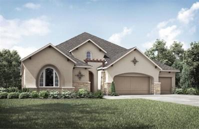 3207 Lockridge Harbor, Kingwood, TX 77365 - MLS#: 8412255