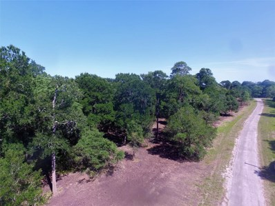 0 Deer Trail, Wharton, TX 77488 - MLS#: 84130853