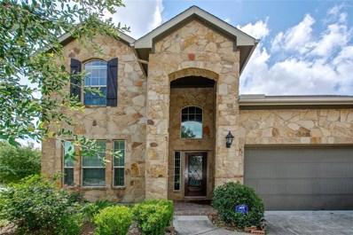24431 Sundance Spring Drive, Porter, TX 77365 - MLS#: 84137512