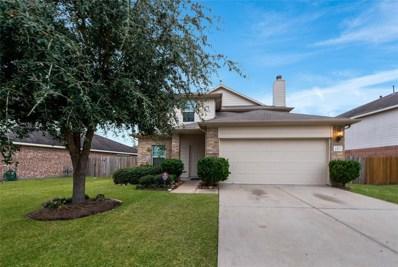 4403 Hall Croft Chase Lane, Katy, TX 77449 - MLS#: 84151061