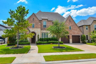 3322 Mystic Shadow, Katy, TX 77494 - MLS#: 84218999