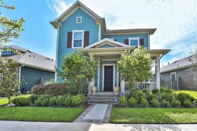 17011 Seminole Ridge Drive, Cypress, TX 77433 - MLS#: 84221804