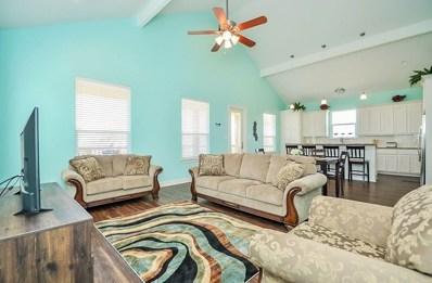 339 Jettyview, Surfside Beach, TX 77541 - MLS#: 84257295