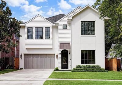 4226 Amherst, Houston, TX 77005 - MLS#: 84308025