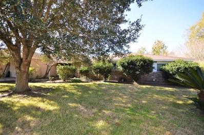 3742 Skylark Way, Pearland, TX 77584 - MLS#: 84322374