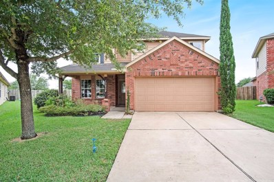 13838 Greyfield Lane, Houston, TX 77047 - MLS#: 84342896