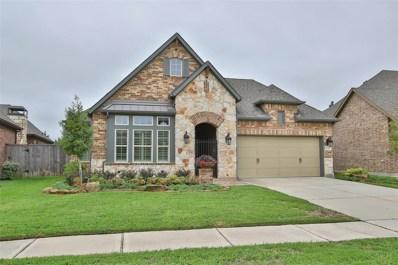 31706 Pierwood Court, Spring, TX 77386 - MLS#: 84351105