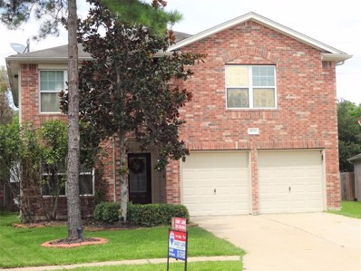 19134 Avalon Springs Drive, Tomball, TX 77375 - MLS#: 8438088