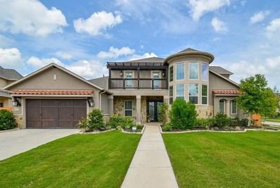 11207 Rossie Moor Lane, Richmond, TX 77407 - #: 84401927