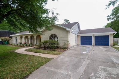 4123 Littleberry Road, Houston, TX 77088 - MLS#: 84444428