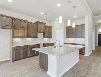 2639 Lilac Pointe Lane, Brookshire, TX 77423 - MLS#: 84448265