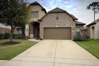 12639 Jamestown Crossing Lane, Humble, TX 77346 - #: 84464625