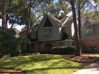 5119 Westerham Place, Houston, TX 77069 - MLS#: 84495628