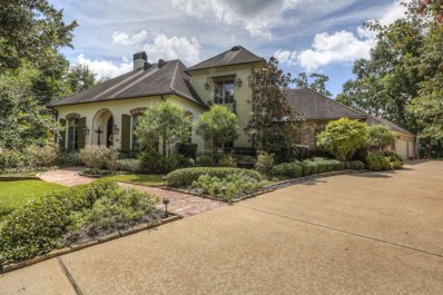 605 Penny, Friendswood, TX 77546 - MLS#: 84504374