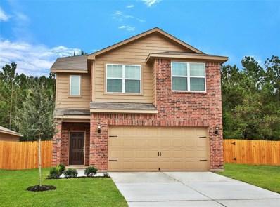 10538 Pine Landing, Houston, TX 77088 - MLS#: 8454661